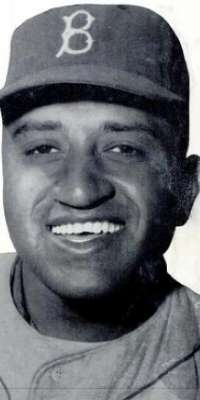 Don Newcombe, American baseball player (Los Angeles Dodgers, dies at age 92