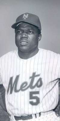 Ed Charles, American baseball player (New York Mets, dies at age 84