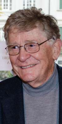 Ermanno Olmi, Italian film director and screenwriter., dies at age 86