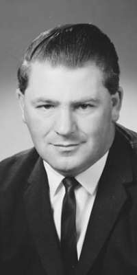Gordon Scholes, Australian Labor politician, dies at age 87