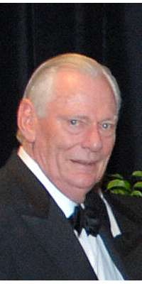 Herb Kelleher, American businessman, dies at age 87