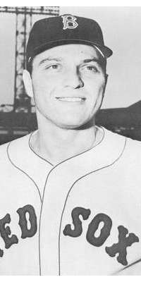 Jerry Casale, American baseball player (Boston Red Sox, dies at age 85