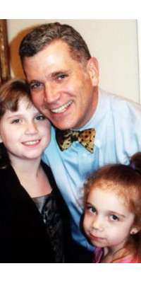 John Battaglia, American convicted murder, dies at age 62