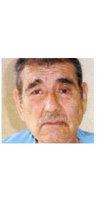 Juan Corona, Mexican-born American serial killer., dies at age 85