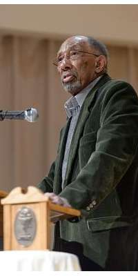 Julius Lester, American writer (To Be a Slave) and educator., dies at age 78