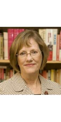 Karen Dawisha, American political scientist and writer., dies at age 68