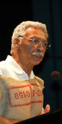 Larry Langford, American politician, dies at age -1