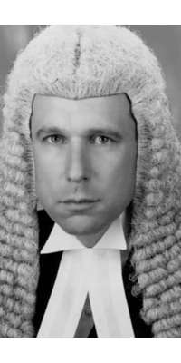 Laurence Street, Australian judge, dies at age 91