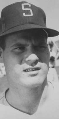 Marty Pattin, American baseball player (Milwaukee Brewers, dies at age 75