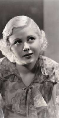 Mary Carlisle, American actress (College Humor, dies at age 104