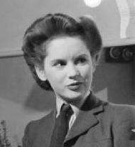 Muriel Pavlow, English actress (Malta Story, dies at age 97