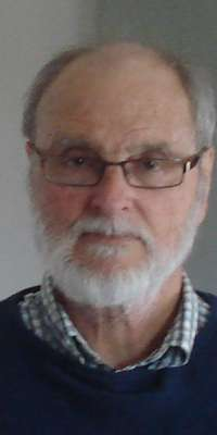 Robert W. Doran, New Zealand computer scientist., dies at age 73