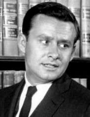 Roger Perry, American actor, dies at age 85