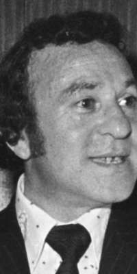 Tony Hiller, British songwriter and producer., dies at age 91