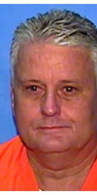 Bobby Joe Long, American convicted serial killer and rapist, dies at age 65