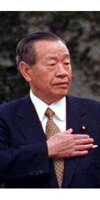 Hosei Norota, Japanese politician, dies at age 89