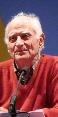 Michel Serres, French philosopher, dies at age 88