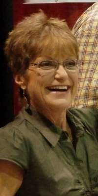Denise Nickerson, American actress (Willy Wonka & the Chocolate Factory, dies at age 62