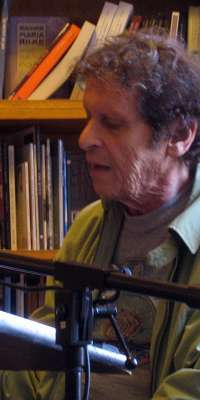 Paul Krassner, American author and political activist., dies at age 87