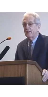 Barry Stroud, Canadian philosopher., dies at age 84