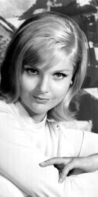 Carol Lynley, American actress (The Poseidon Adventure), dies at age 77