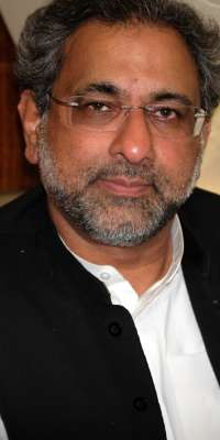 Rana Afzal Khan, Pakistani politician and army officier. , dies at age 70