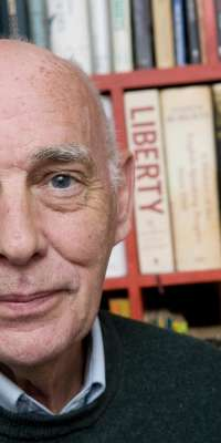 Barrie Keeffe, English screenwriter (The Long Good Friday)., dies at age 74